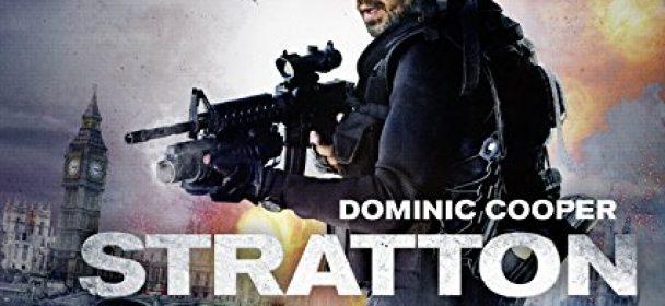 Stratton (Film)