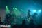 DISBELIEF, BETRAYAL & PRECIPITATION – 29-07-2017 – Aschaffenburg / Colos-Saal