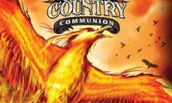 "Black Country Communion – Behind The Scenes – neues Album ""BCCIV"" am 22.9."