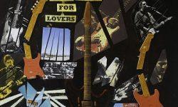 "Chris Rea – neues Album ""Road Songs For Lovers"" am 29.9. – EPK"