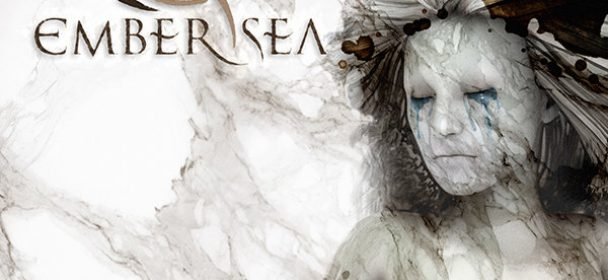 Ember Sea (D) – How To Tame A Heart