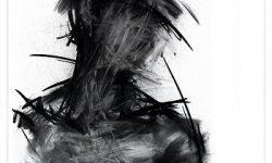 "EMIL BULLS – neues Lyric Video ""The Ninth Wave"" online"