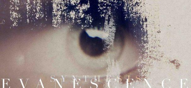 News: Evanescence veröffentlichen neue Single/Video 'Hi-Lo' feat. Lindsey Sterling!