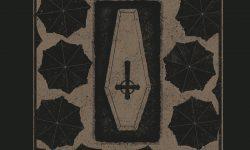 "Fvneral Fvkk (D) – Lecherous Liturgies (Vinyl 7"" Single)"