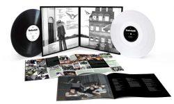 Grobschnitt (D) – Grobschnitt (Vinyl Re-Release)