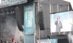 M'era Luna 2017 – Sa., 12.08. – Korn, KMFDM, Project Pitchfork, ASP