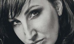 "Jessy Martens and Band mit neuem Clip ""Insanity"""