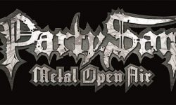 PARTY.SAN OPEN AIR / CARPATHIAN FOREST and PILLORIAN confirmed