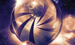 Prospekt (GB) – The Illuminated Sky