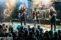 Sanctuary & Support Magistarium, 02.08.2017, Musikzentrum Hannover
