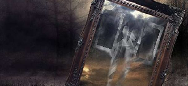 Shadowman (GB) – Secrets And Lies