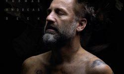 """Thomas Andreas Beck – ernste Klänge mit dem Album """"Stille führt"""" am 22.09."""