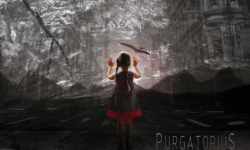 W.I.L.D. (Fr) – Purgatorius