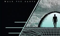 """Europe – Veröffentlichung und Pre-Listening des Titeltracks vom neuen Album """"Walk The Earth"""""""