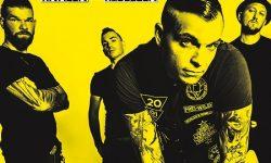 """FREI.WILD – Interview über das Album """"Rivalen & Rebellen"""""""
