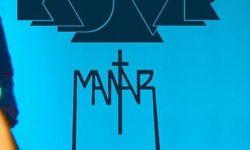 KADAVAR auf großer Tour mit MANTAR und Death Alley im Okt./Nov./Dez. 2017!!!