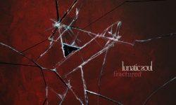 """LUNATIC SOUL – neue Clip """"Anymore""""; neues Album """"Fractured"""" ab 6.10."""