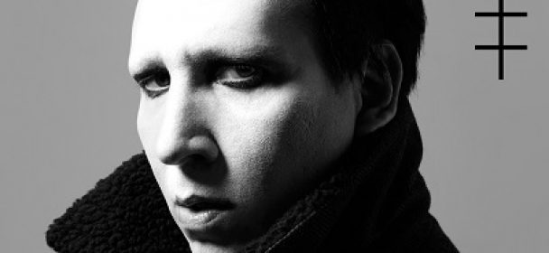 "News: MARILYN MANSON covert ""The End"", den Megahit von THE DOORS -Clip/Song online!"