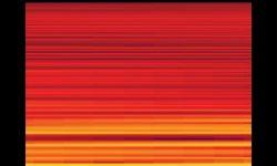 """Ronnie Montrose – Track Pre-Listening zum letzten Album der Gitarrenlegende """"10 x 10"""""""