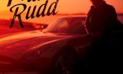 PHIL RUDD (AU) – Sun Goes Down (Single)
