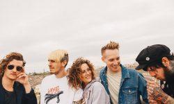 Jennifer Rostock – Tour 2018