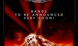 RockFels Loreley- 21.-23.6.18 erste Bands bestätigt!!