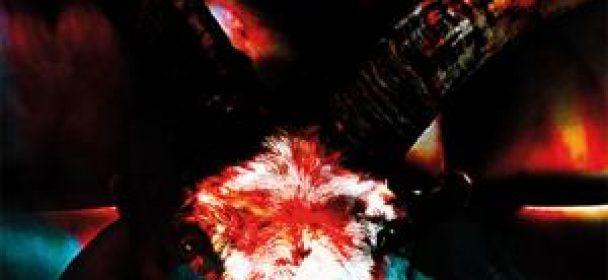 SLIPKNOT – Day Of The Gusano – Livekonzert (Blu-ray)
