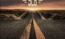 STEVE LINK BAND (DE) – Welcome The Sun