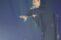 NICK CAVE & THE BAD SEEDS – Hamburg, Sporthalle am 09.10.2017