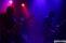 SODOM, Accuser, iron walrus – MusikZentrum, Hannover 02.10.2017