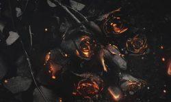 ALAZKA veröffentlichen neues Musikvideo zu 'Everything'