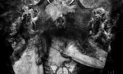 "Black Altar ""Tophet"" Videoclip"