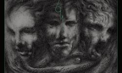 CORPSE GARDEN: Stream New Track & Reveal