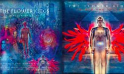 THE FLOWER KINGS – announce 'A Kingdom of Colours (1995-2002)' boxset
