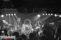 BRIAN DOWNEY`S ALIVE AND DANGEROUS, 17-10-2017, FFM / Nachtleben