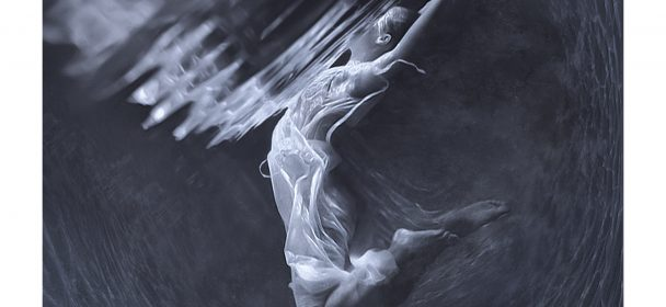 NEUN WELTEN (DE) – The Sea I´m Diving In