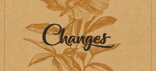 Nordgarden (N) – Changes