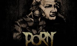 PORN (France) – The Ogre Inside