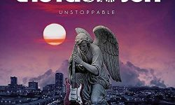 The Radio Sun (AUS) – Unstoppable