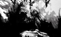 """SINSAENUM – """"Ashes"""""""