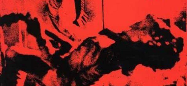 Slade (GB) – Slade Alive!