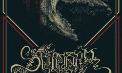 Almyrkvi and Ván Records present single from upcoming album 'Umbra'