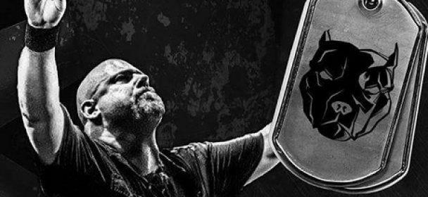 """ÜBERGAS – neue Single und Video zu """"Dickes Wasser und dünnes Blut""""   Europa Tour als Support von Pro-Pain"""