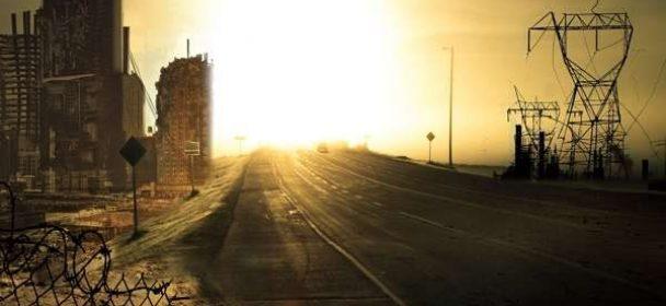 Babylon A.D. (USA) – Revelation Highway
