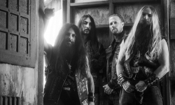 Black Label Society release second track and lyric video from forthcoming album
