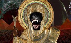 """DON BROCO starten den Vorverkauf ihres neuen Albums """"Technology"""""""