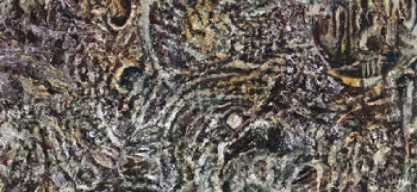 EVIL WARRIORS – Details zum Album 'Fall From Reality' – Erster Song im Stream