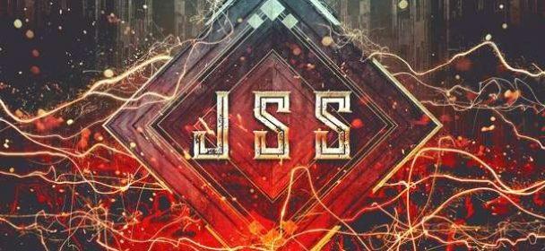 Jeff Scott Soto (USA) – Retribution