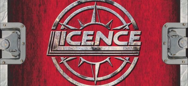 Licence (D) – Licence 2 Rock