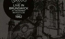 Rose Tattoo (AUS) – Live In Brunswick 1982